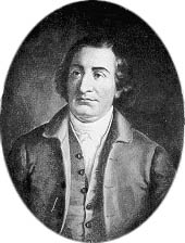 Image illustrative de l'article Edmund Randolph