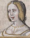 Eleanor of Castile, queen of Aragon.jpg