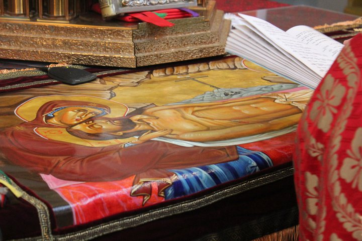 Epitaphos on Holy Table.jpg