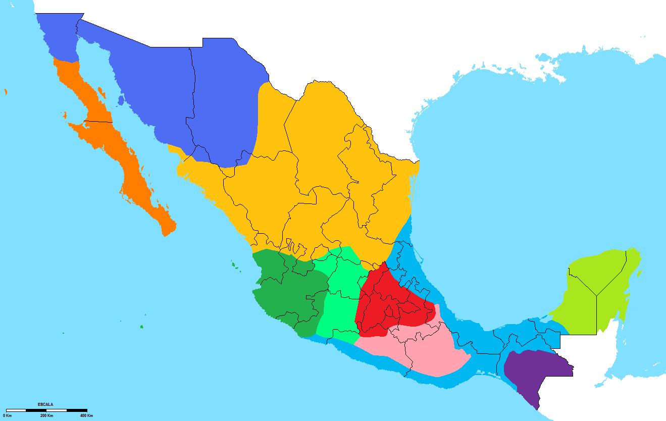 partido mexico junio 2018