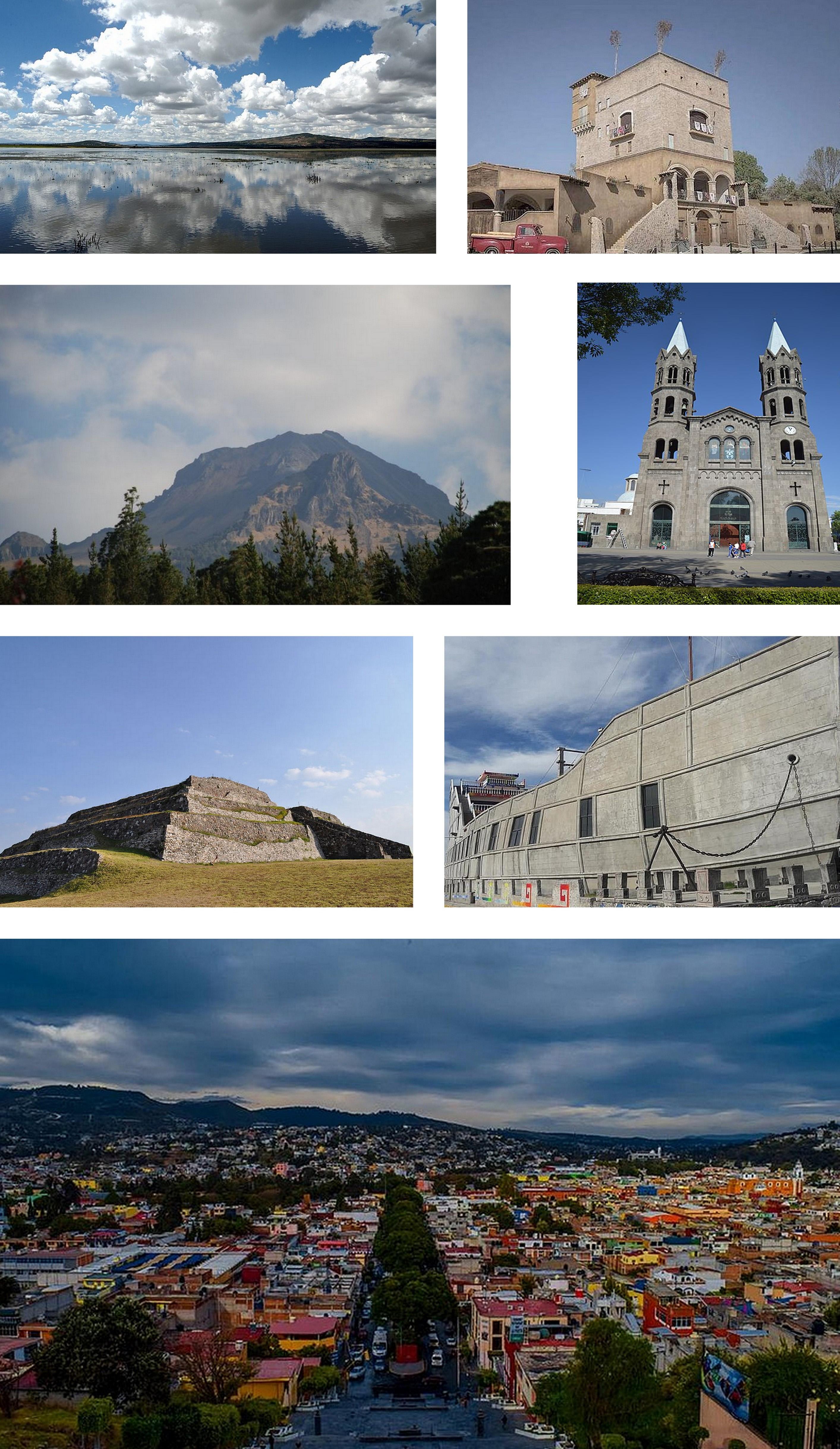 Tlaxcala - Wikipedia 59b8412da69