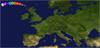 Europe Blank100px.jpg