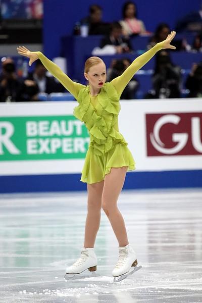 Eva-Lotta_Kiibus_at_the_World_Championships_2019.jpg