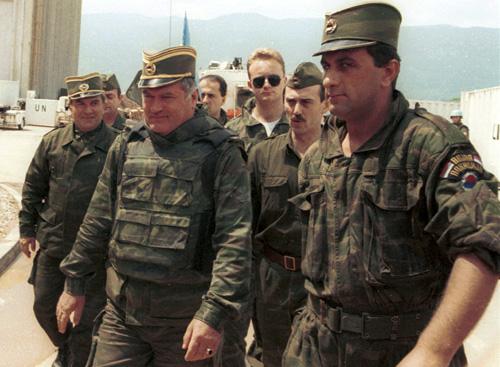 Evstafiev-mladic-sarajevo1993w.jpg