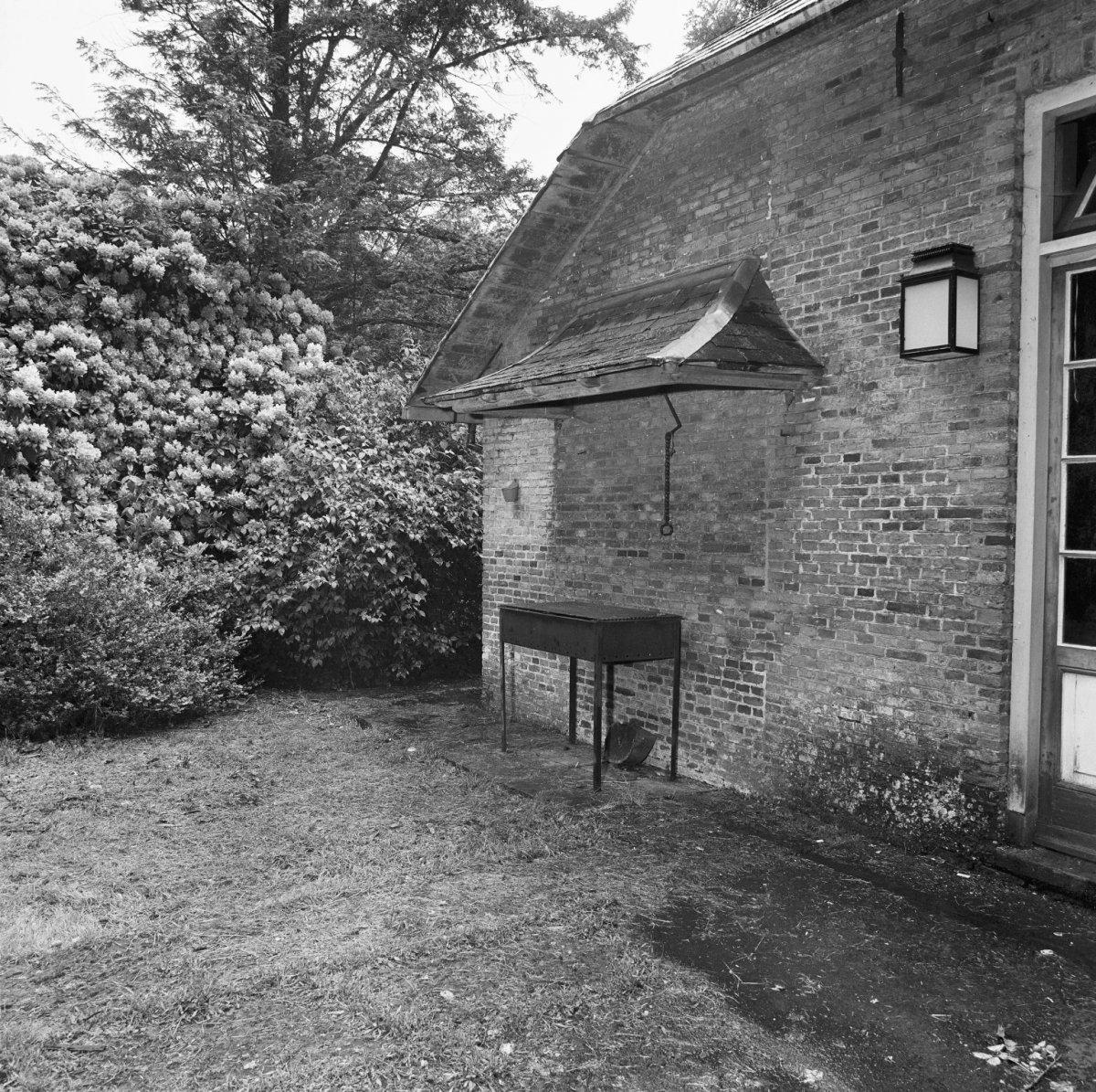 File exterieur engelse huis voorgevel detail ambt delden 20274459 wikimedia - Huis exterieur ...