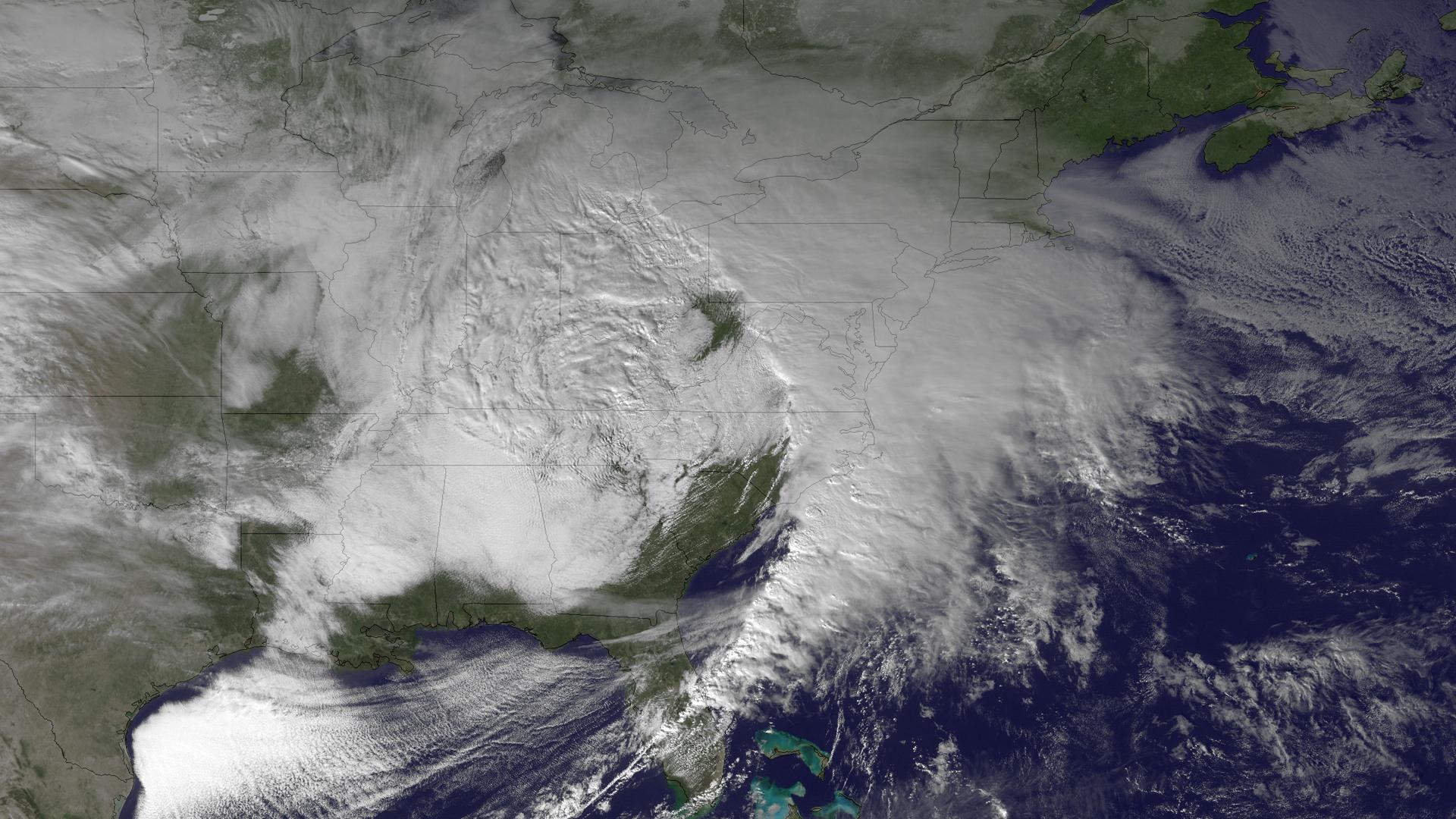 late december 2012 north american storm complex wikipedia