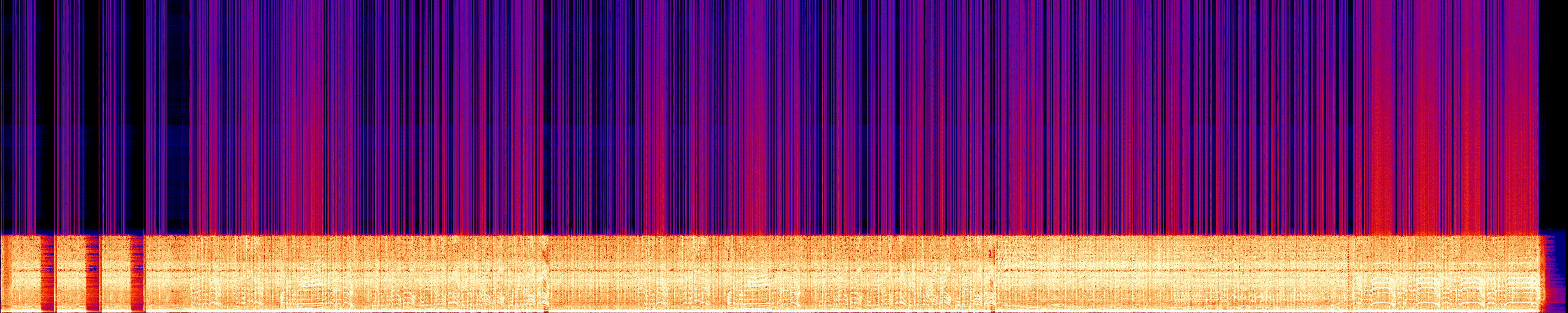 File:FSsongmetal2-MP3-LAME3.99.5-47kbps.png - Wikimedia Commons