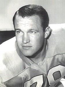 Glen Ray Hines