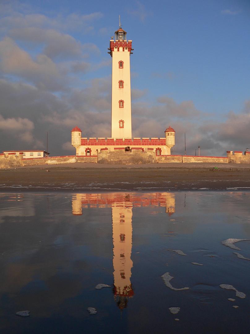 Lighthouse Serena Wikipedia