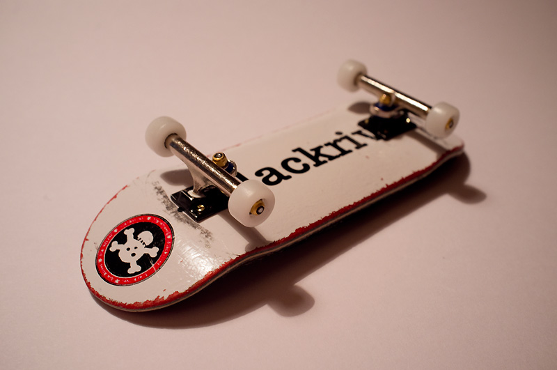 Image Result For Tech Deck Build
