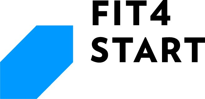 Fit for Start - Wikipedia