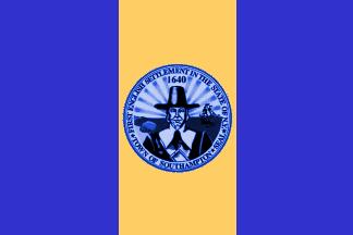 Long Island Flag Football Referees