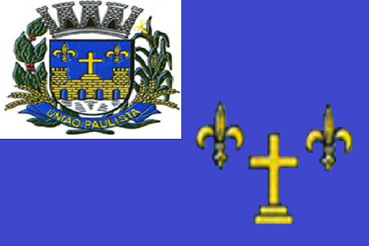 União Paulista São Paulo fonte: upload.wikimedia.org