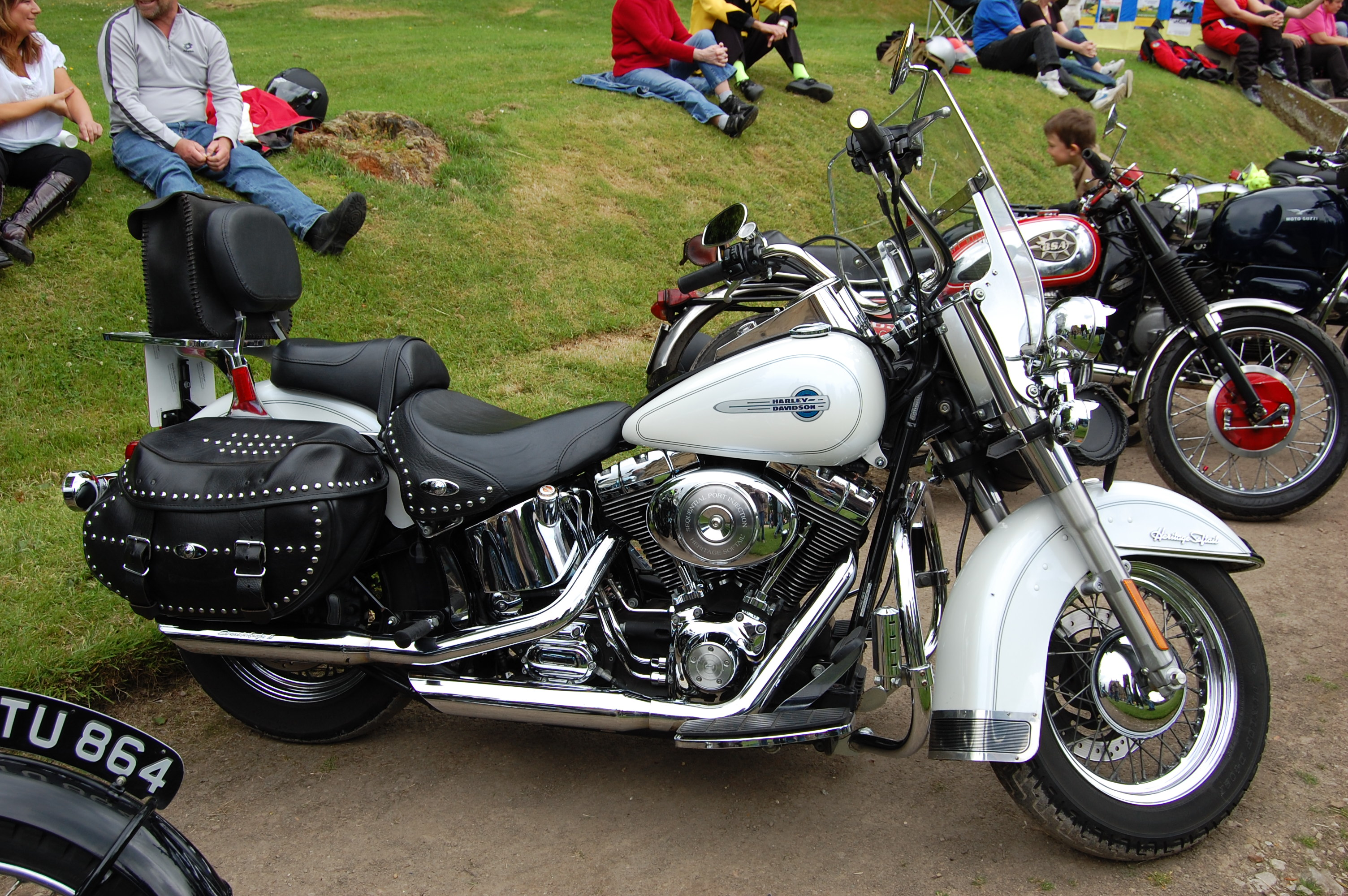File flickr ronsaunders47 harley davidson Hd usa