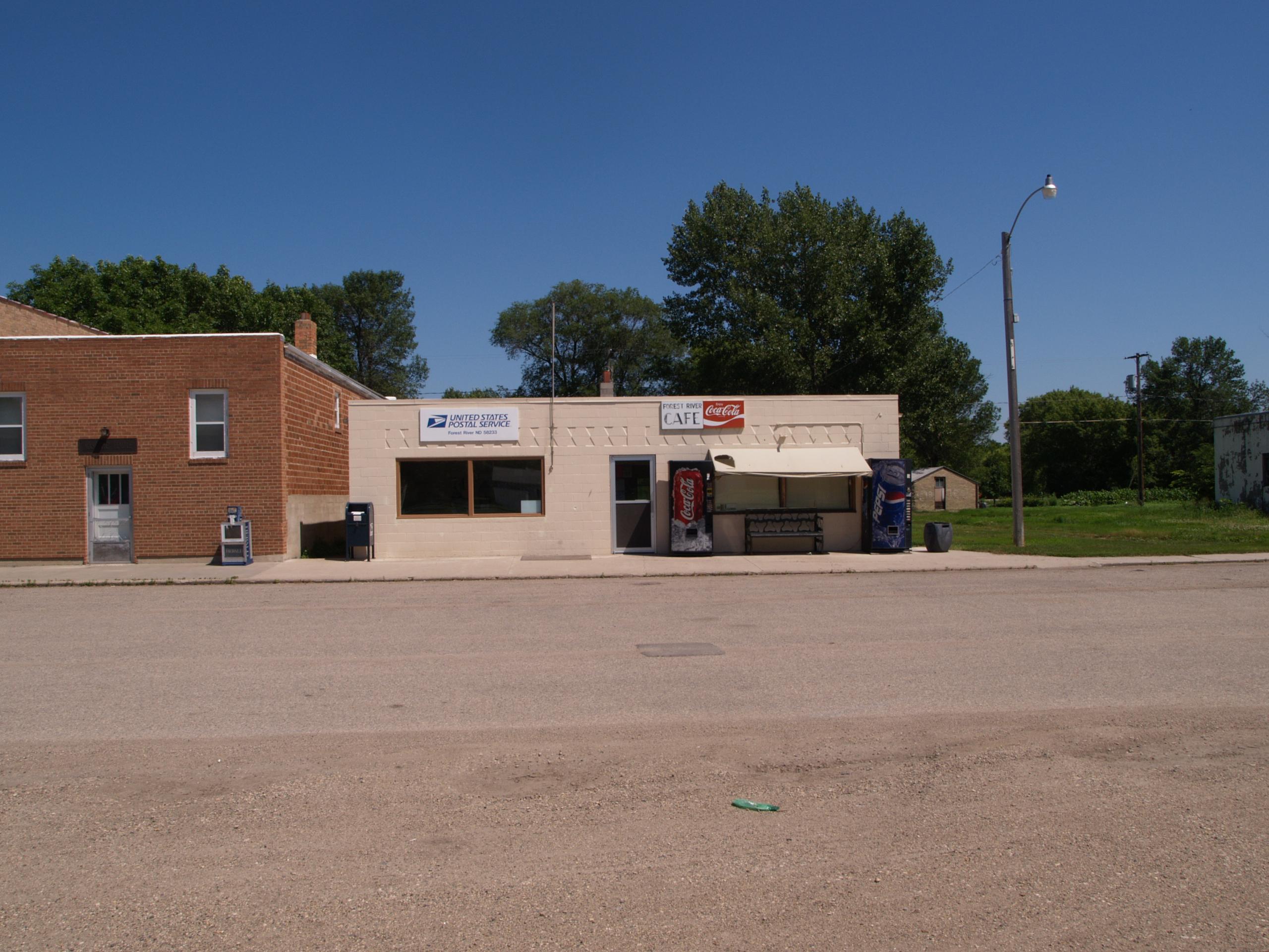 Post Office Cafe Hurstbridge Hours