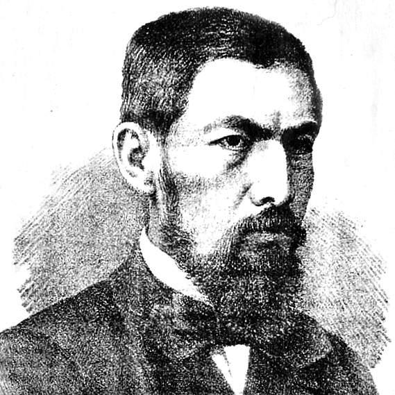 Image of Francisco Laso from Wikidata
