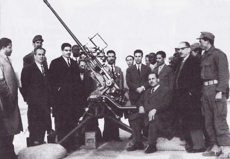 Fronti%C3%A8re_ouest_algerienne_en_1962_(2).jpg