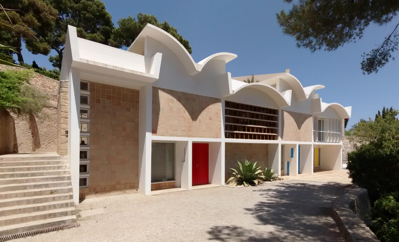 File:Fundacio-Pilar-i-Joan-Miro-Studio-Sert-07-2015.jpg - Wikimedia Commons