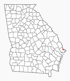 Savannah State University Wikipedia