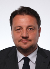 Gianni Fava Italian politician