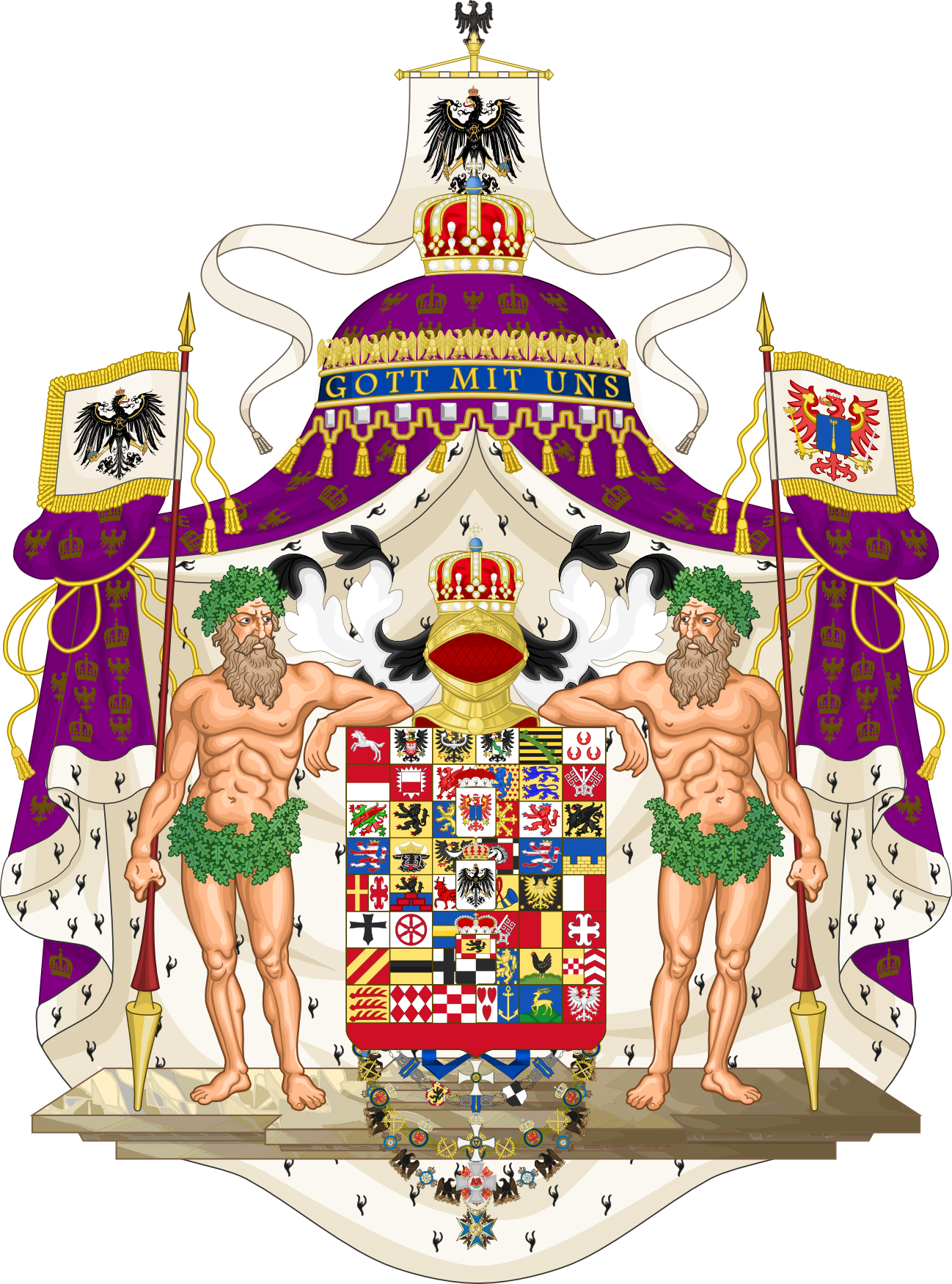 """Search Results for """"Coat Of Arms Template"""" – Calendar 2015"""