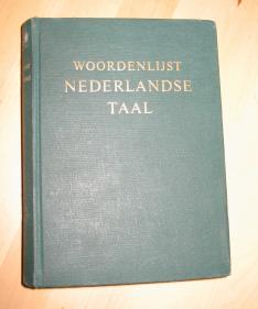 Hoofdletter In De Nederlandse Spelling Wikipedia