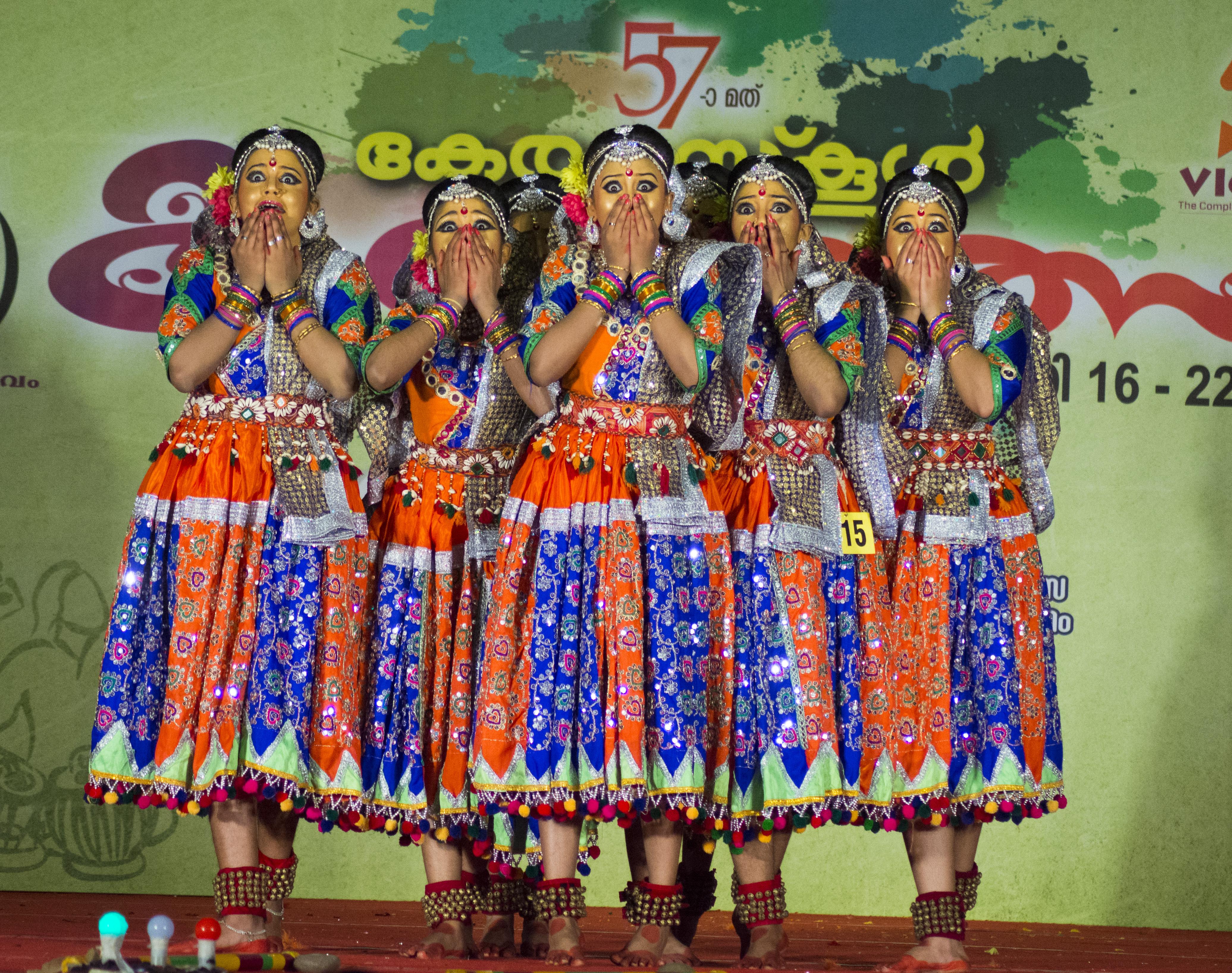 File:Group dance HSS3 jpg - Wikimedia Commons