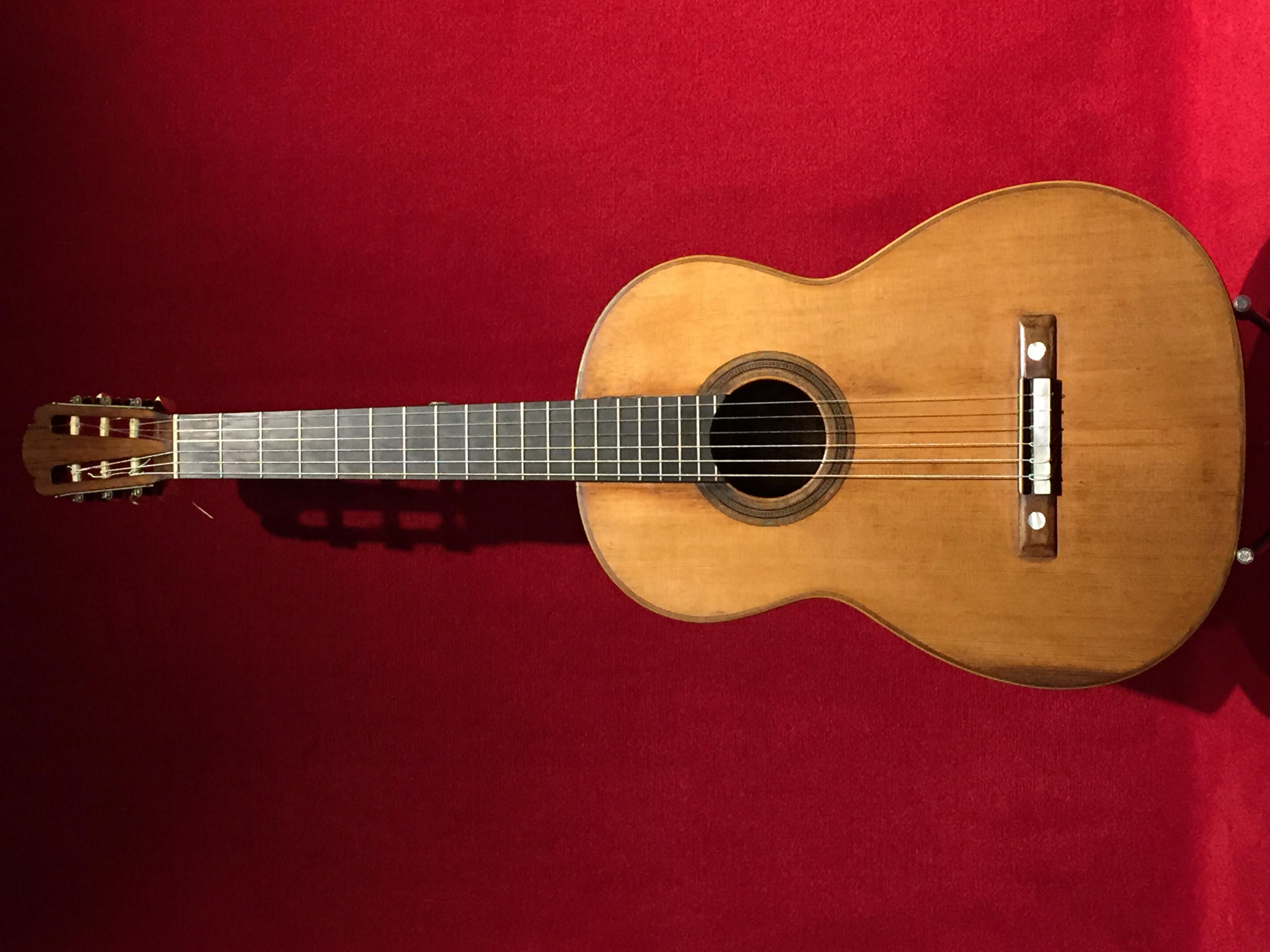 file guitarra d 39 antonio de torres mdmb 626 al museu de