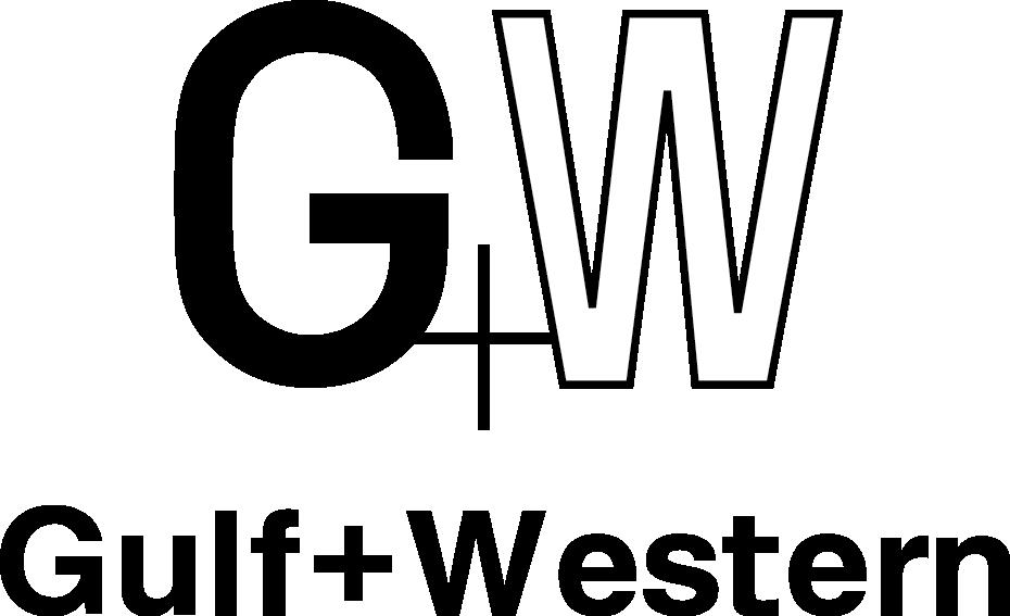 Gulf And Western Industries Wikipedia