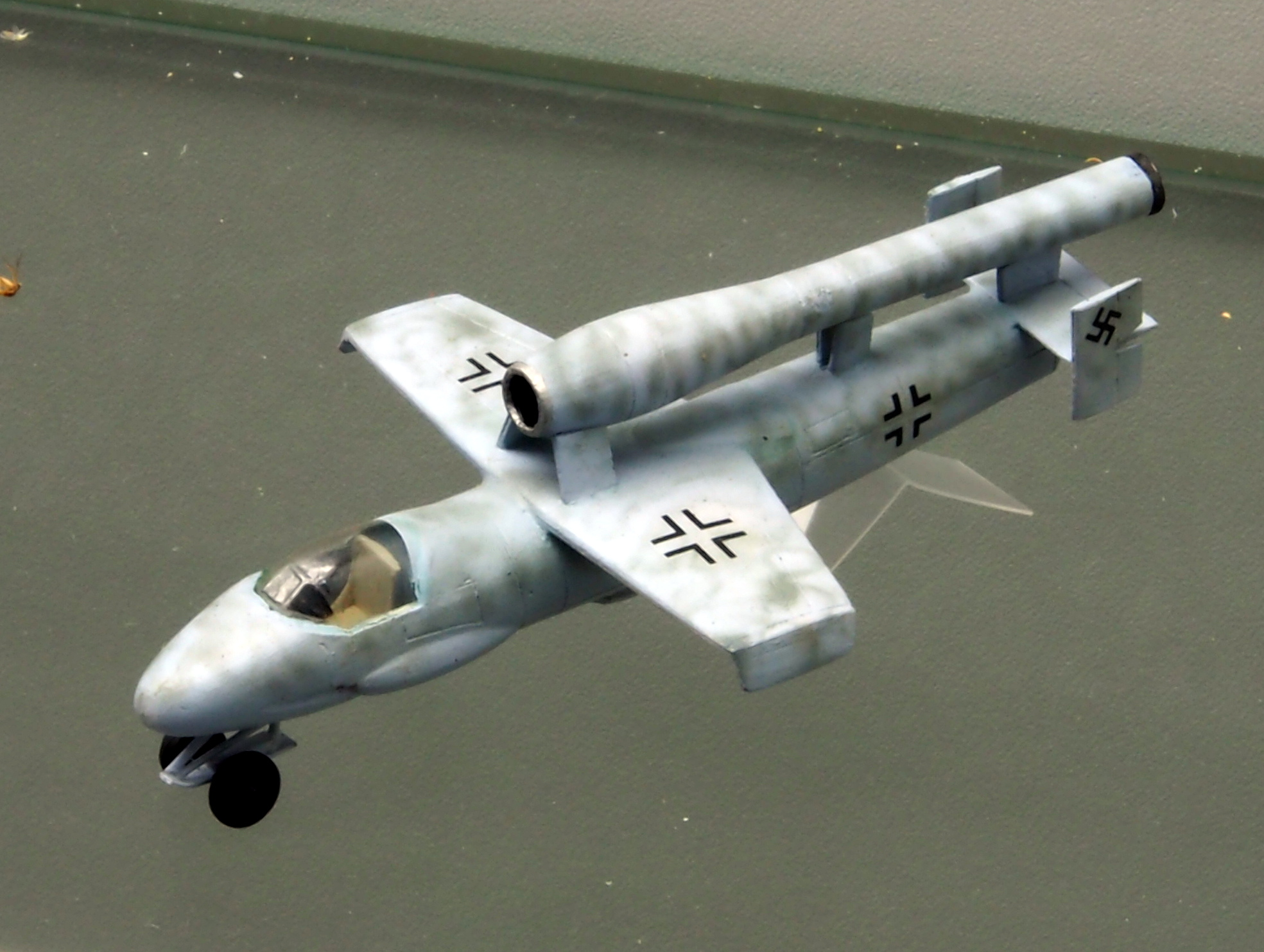 File:HE P-1077 Romeo 1.JPG