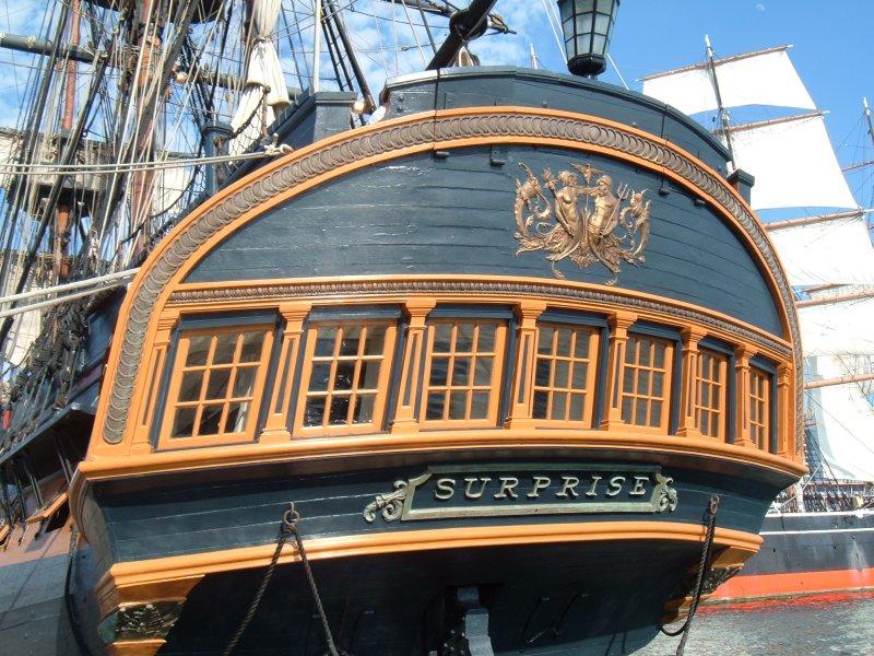 [Image: HMS-Surprise-stern.jpg]