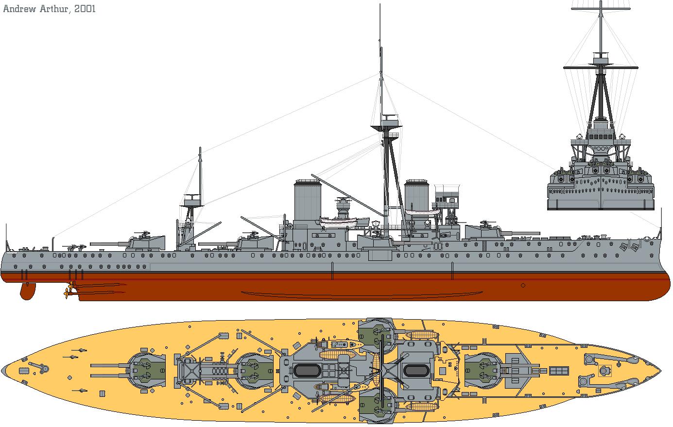 HMS_Dreadnought_%281911%29_profile_drawi