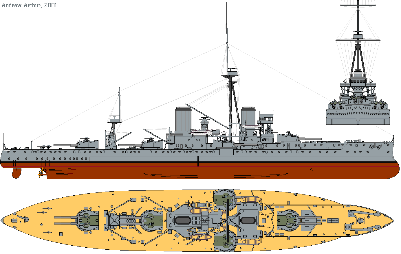 HMS_Dreadnought_(1911)_profile_drawing.p