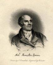 Hamilton Rowan.jpg