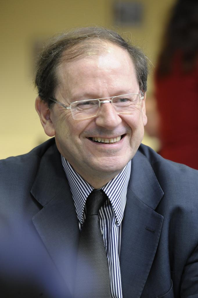 Hervé NOVELLI (Image Wikipedia)