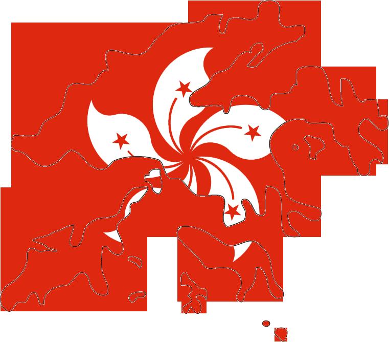 Tập tin:Hong-kong-flag-map.png – Wikipedia tiếng Việt