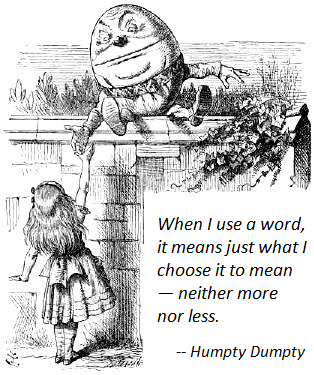File:Humpty Dumpty Tenniel-When I use a word.png