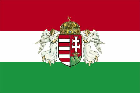 Hungary flag 1867.png