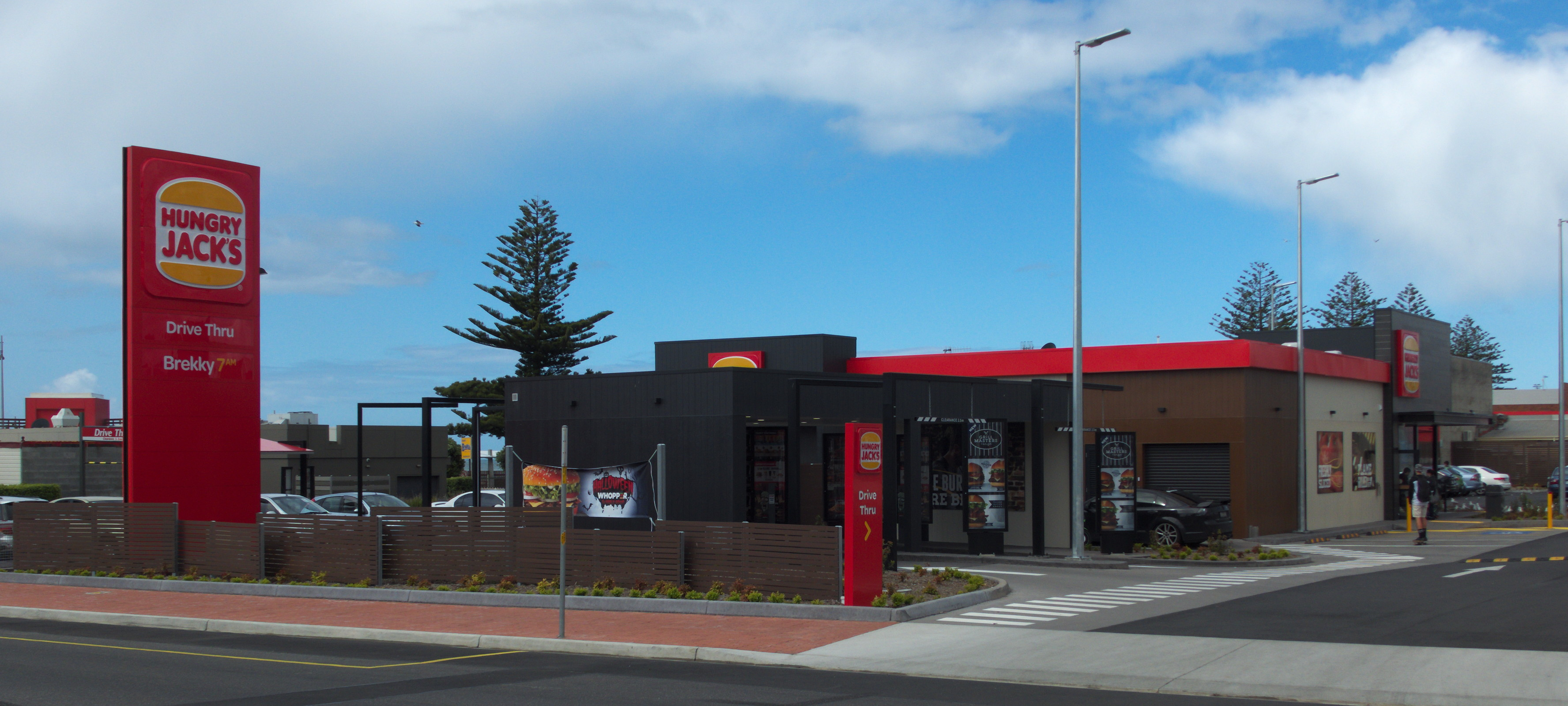 file hungry jacks burnie 20161019 001 jpg wikimedia commons