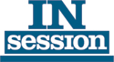 In Session logo. InSessionlogo.png