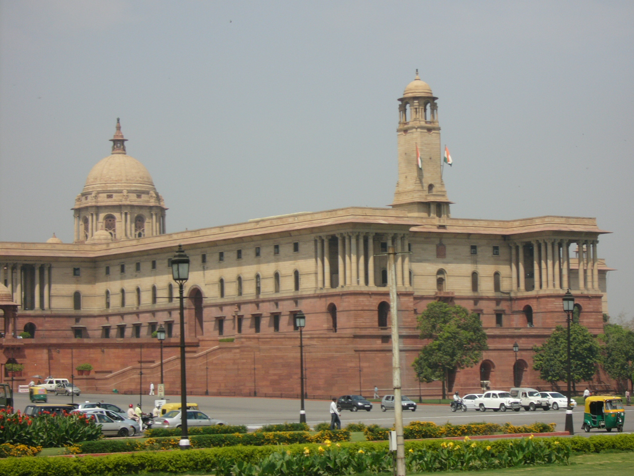 Indian parliament building the image Indian building photos
