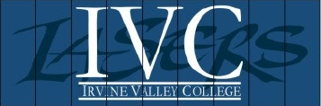How to get to Irvine Valley College with public transit - About the place
