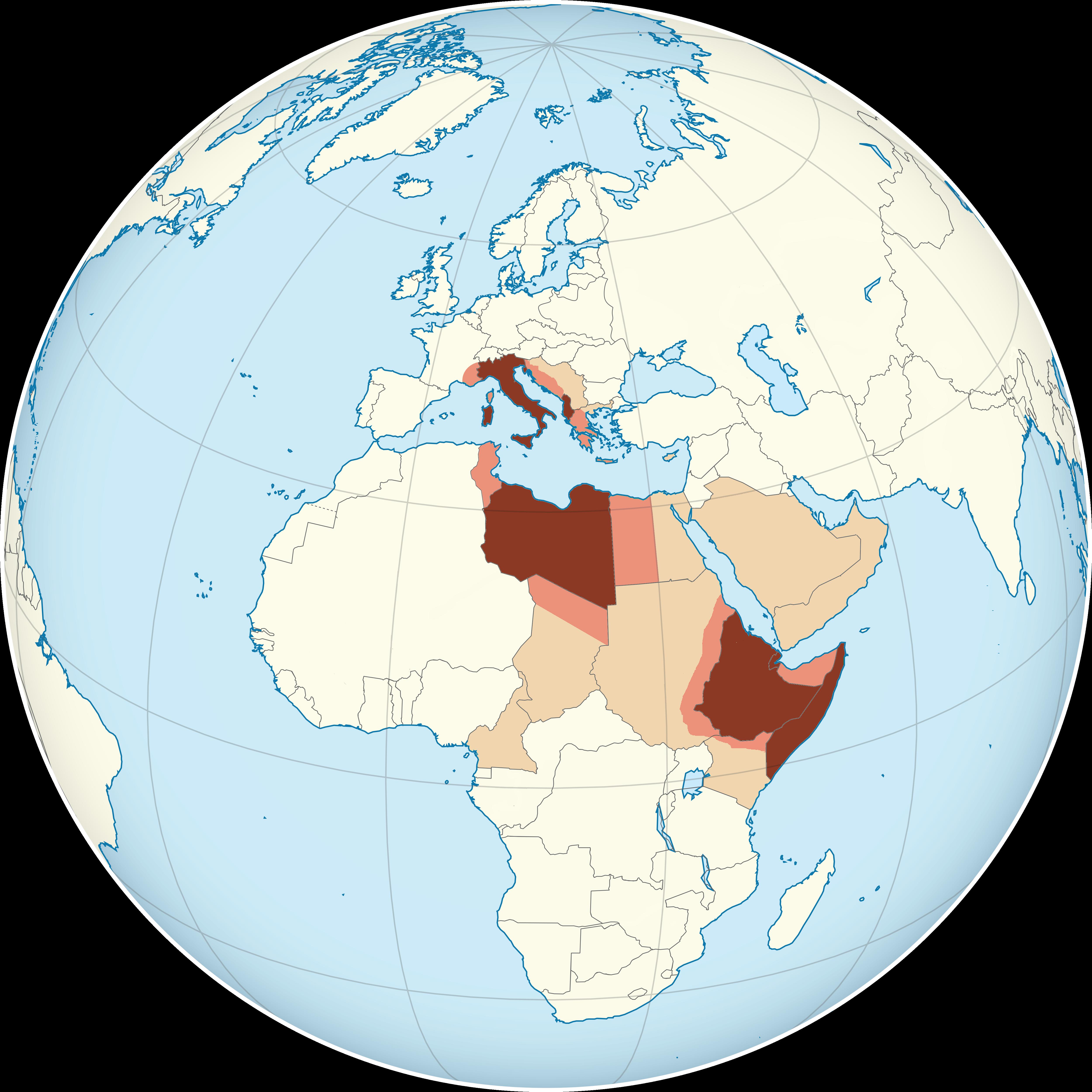 italian fascist empire globe.png