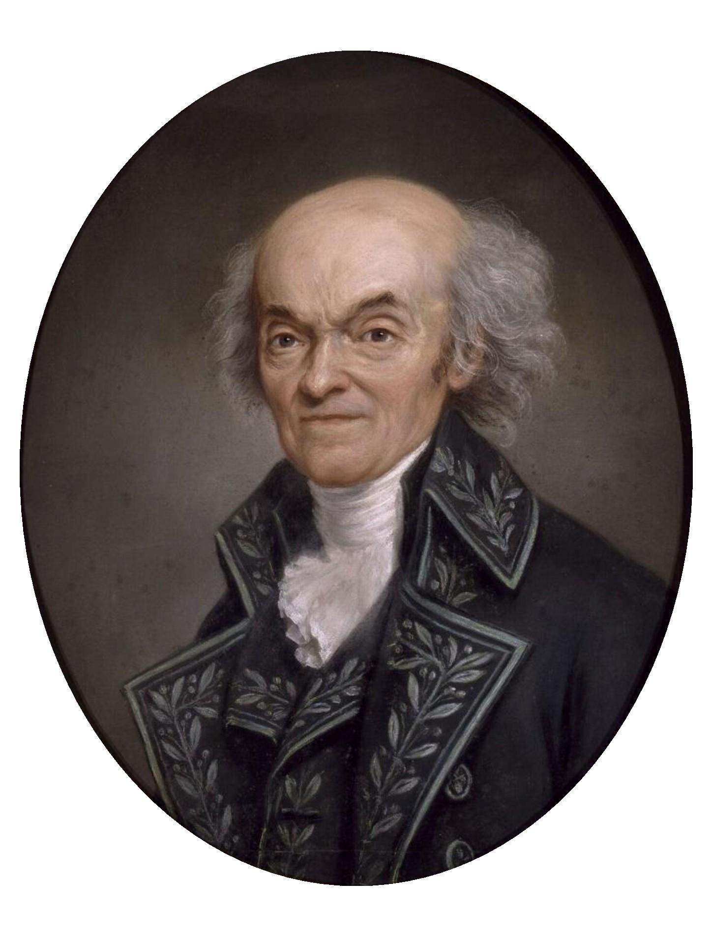 Jérôme Lalande