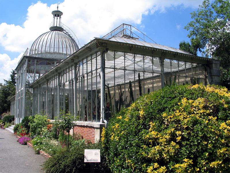 File jardin massey serre wikimedia commons - Jardin invernadero ...
