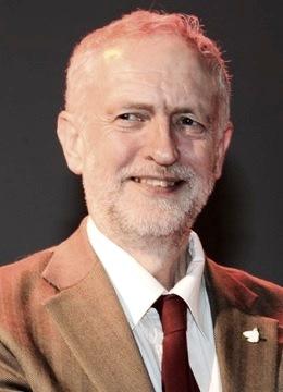 Jeremy Corbyn 2014-04-30.jpg