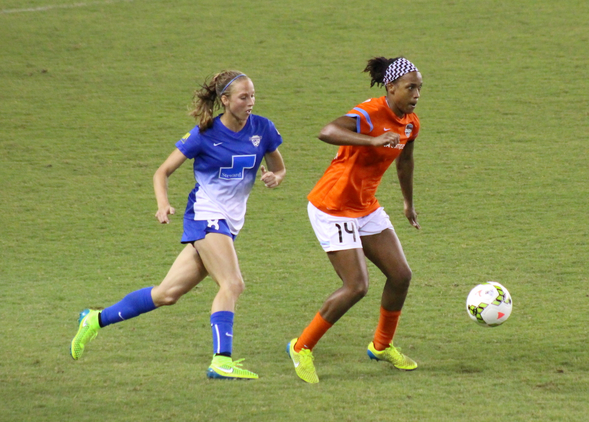 File:Jessica McDonald - Forward, Houston Dash (20432381884