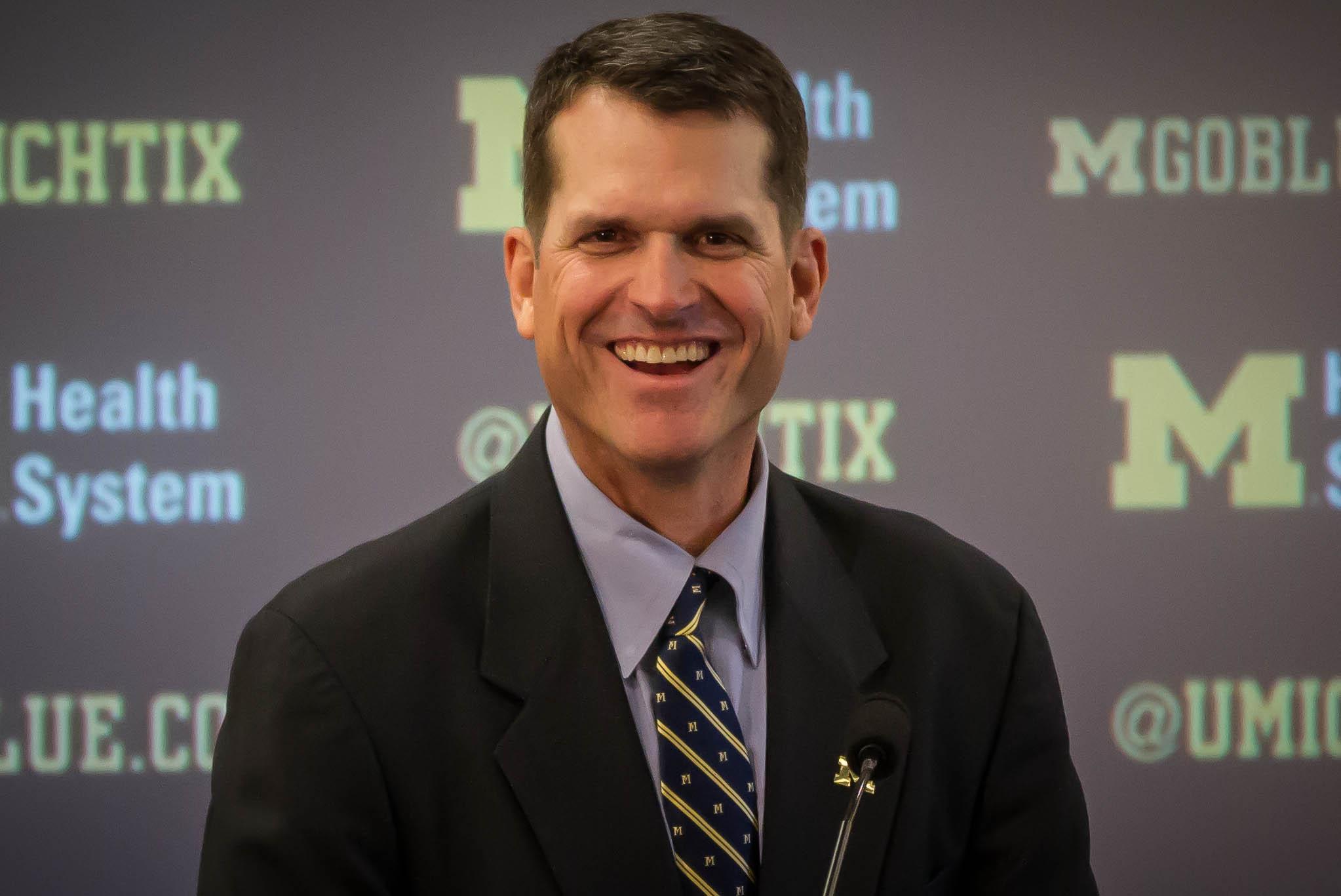 Jim_Harbaugh_Head_Coach_University_of_Michigan.jpg