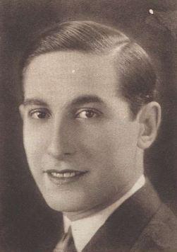 Nieto, Pepe (1902-1982)