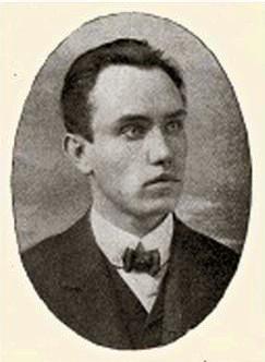 Josef Stivín (1879-1941).jpeg